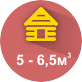 5_6,5