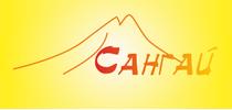 логотип САНГАЙ